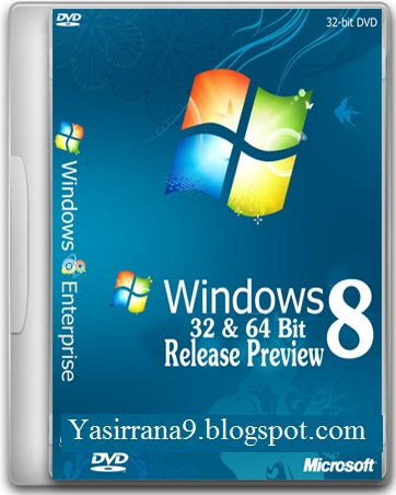 7 windows latest skype 2012 version bit for download free 32