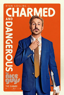 Ryan Gosling talks about his kids with Eva Mendes and new movie with Russell Crowe. Watch now at JasonSantoro.com