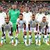 Prediksi Zimbabwe vs Liberia 11 Juni 2017