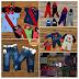 Sales clear stok 2016 Pakaian Kanak-kanak