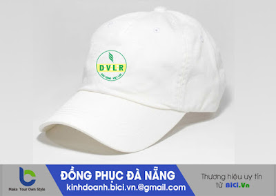 Mũ Du Lịch Tại Đà Nẵng