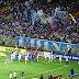 Cruzeiro devolve placar, vence Grêmio nos pênaltis e está na final da Copa do Brasil