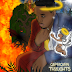 "Deon Williams - ""Capricorn Thoughts"" (Album)"