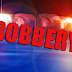 Amarillo police looking for suspect who robbed elderly man