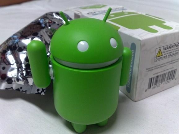 Panduan serta Trik 8 cara Optimalkan potensi Smartphone Android Anda