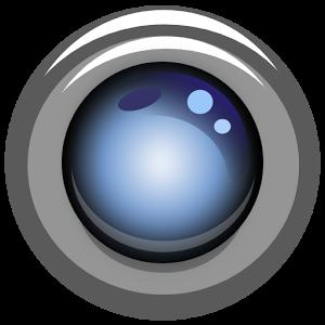 IP Webcam Pro v1.13.2