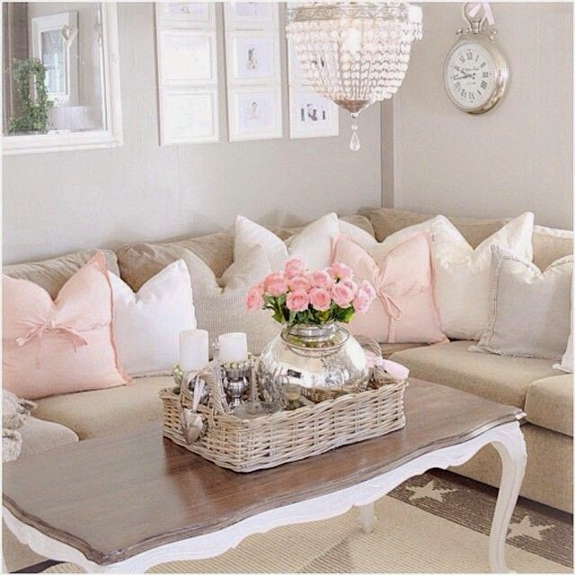 best shabby chic blogs keep calm and diy 75 of the best shabby chic home 10462