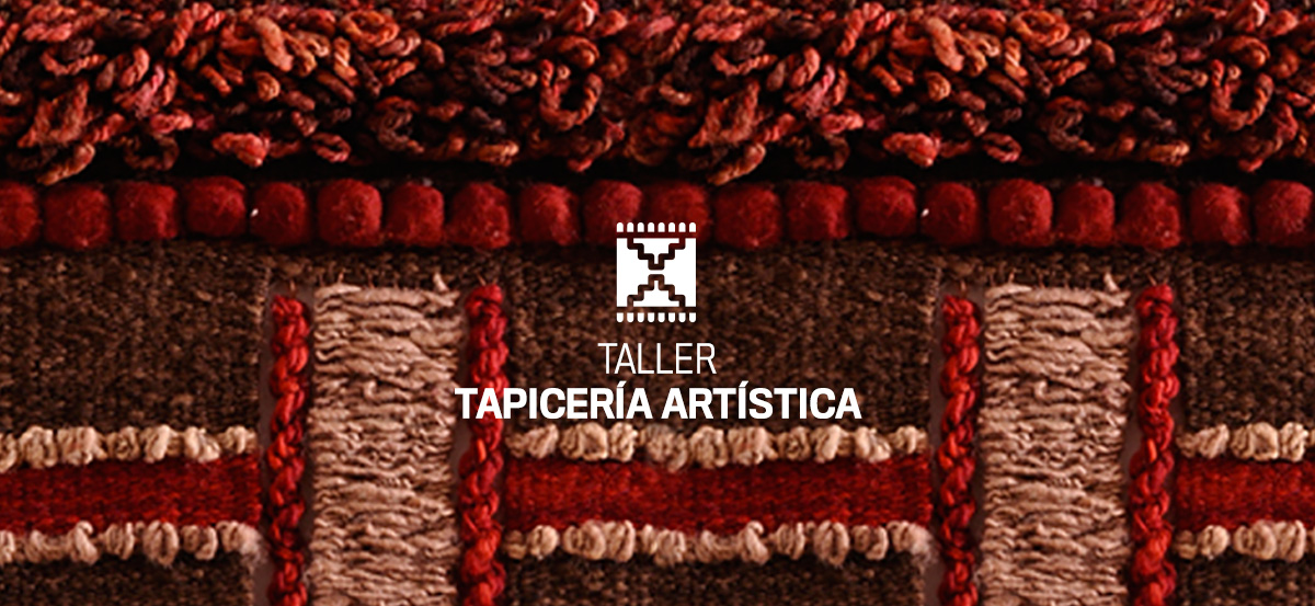 Ovelana taller tapicer a art stica - Talleres de tapiceria ...