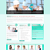 Medical-Pro Responsive Bootstrap Template