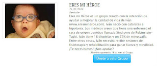 Teaming: Eres mi héroe