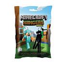 Minecraft Enderman Hangers Series 2 Figure