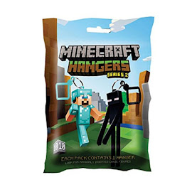 Minecraft UCC Distributing Enderman Other Figure