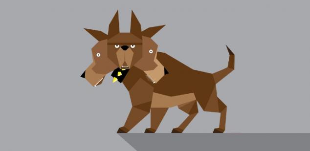 Cerber 3, la nueva versión del ransomware imposible de descifrar