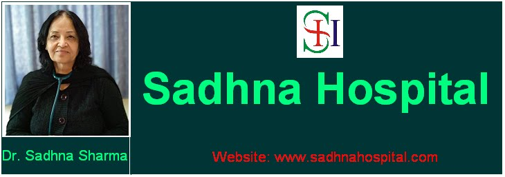 Sadhna Hospital : A Multi-Specialty Hospital of Jaipur