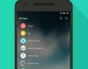 4-launcher-android-terbaik-ringan-dan-hemat-baterai
