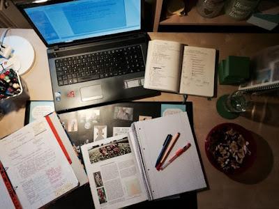 Tema Blog  Tentang Tips dan Trik Komputer Selalu Menarik Dan Diminati
