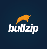 Download BullZip PDF Printer 2018 Latest