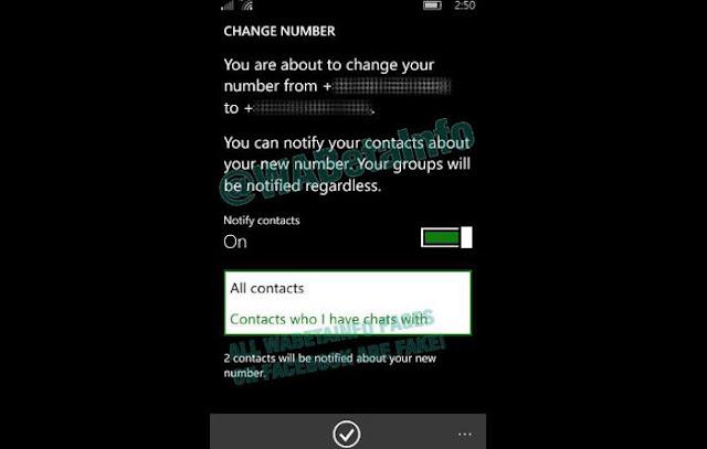 whatsapp-uji-fitur-baru-yaitu-pindah-nomor-telepon-dan-berbagi-lokasi-live