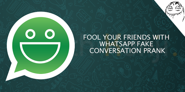 Blog archives livinfed free download whatsapp apk4fun fandeluxe Choice Image