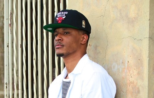 Exclusive Interview with Rising Underground MC Jules From Lakeland, Florida