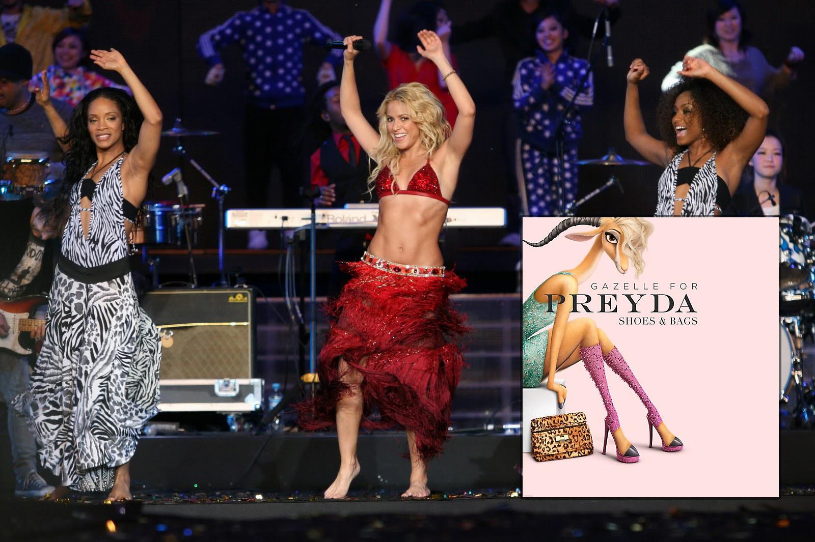 Shakira%252BHip%252Bdance%252BWallpapers%2Bkopia.jpg