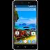 Evercross Winner Y2+Power: smarthone dengan baterai 72 jam