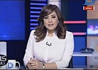 برنامج كلام تانى 10/3/2017 رشا نبيل- أزمة الحريات فى مصر