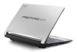 Acer AO533 Drivers for Windows Mac