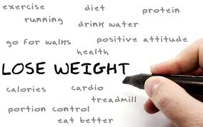 How to do by Vinod: 20 Diet Tips That Will Transform Your Life