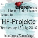 http://eirene70.com/blog/