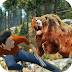 Jungle Wild Animal Hunting:FPS Shooting Games Game Tips, Tricks & Cheat Code