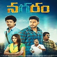 Gautham Nanda Songs Free Download, Sundeep KishanNagaram Songs,Nagaram 2017 Mp3 Songs,Nagaram Audio Songs 2017,Nagaram movie songs Download