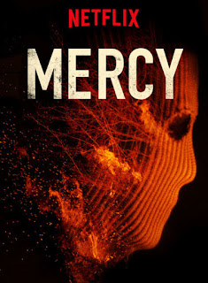 Watch Mercy (2016) movie free online