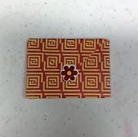 http://imagination16.blogspot.com/2016/06/diy-origami-envelope.html