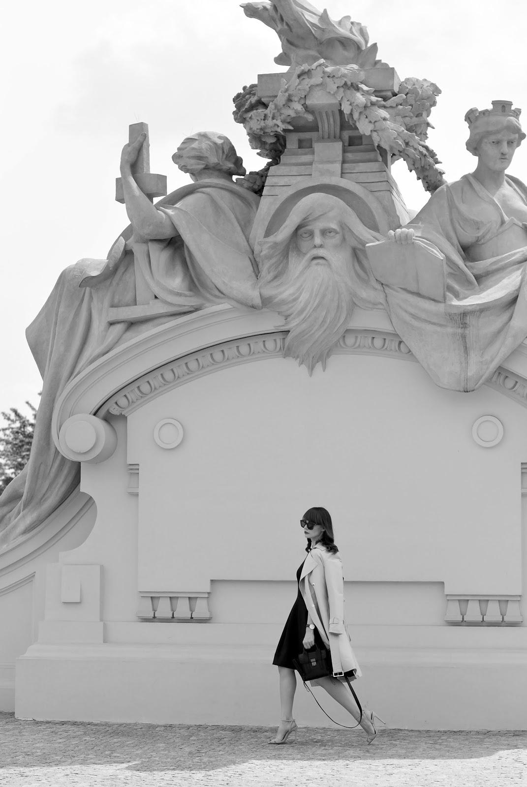 blog o modzie | blog o psychologii | teksty wspierajace kobiety