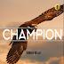"Download Audio | Korede Bello - Champion ""New Music Mp3"""
