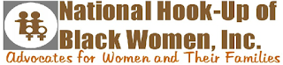 national_hook_up_of_black_women_scholarships