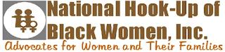 national_hook_up_of_black_women_scholarships
