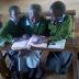 90 year old grandmother starts elementary school in Kenya