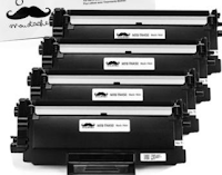 Brother HL-2270DW Cartridge Toner Standards