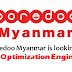 Ooredoo Myanmar is looking for RF Optimization Engineer.