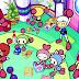 Bomberman R está à caminho do Playstation 4