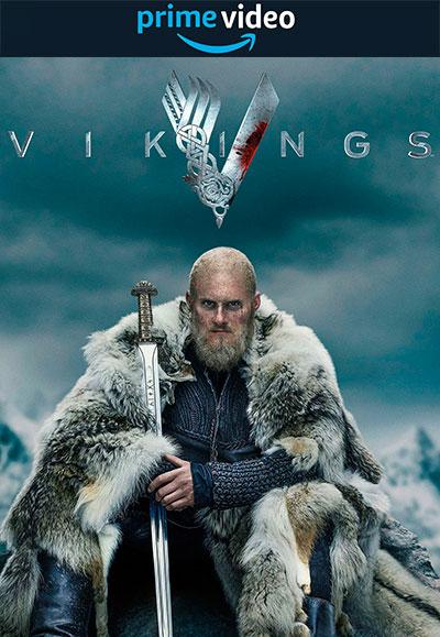 Vikings (2019) S06 E02
