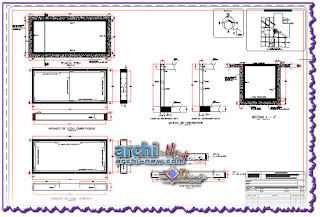 download-autocad-cad-dwg-file-executive-gas-station-pemex