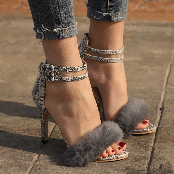https://www.chicgostyle.com/collections/shoes/products/hpumpc64e52ff4639cx
