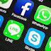 7 Aplikasi Chatting Android Paling Aman Sejauh Ini