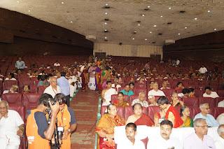 Jeyendrar Dharshan 1