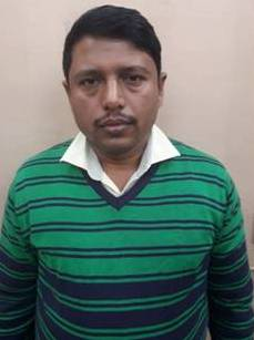 online-fraud-200-crores-lucknow
