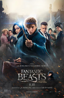 http://invisiblekidreviews.blogspot.de/2016/11/fantastic-beasts-and-where-to-find-them.html