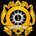 Logo Komunitas Khalifah Pasundan
